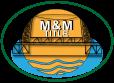 M&M Title
